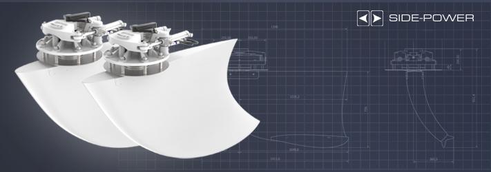 vector-fins-banner